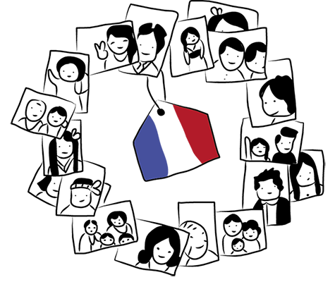 LogoJaponaisdeFranceMed