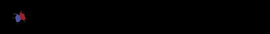 Logo du projet de Sophie Lavaur Japonais de France. Tous droits réservés.